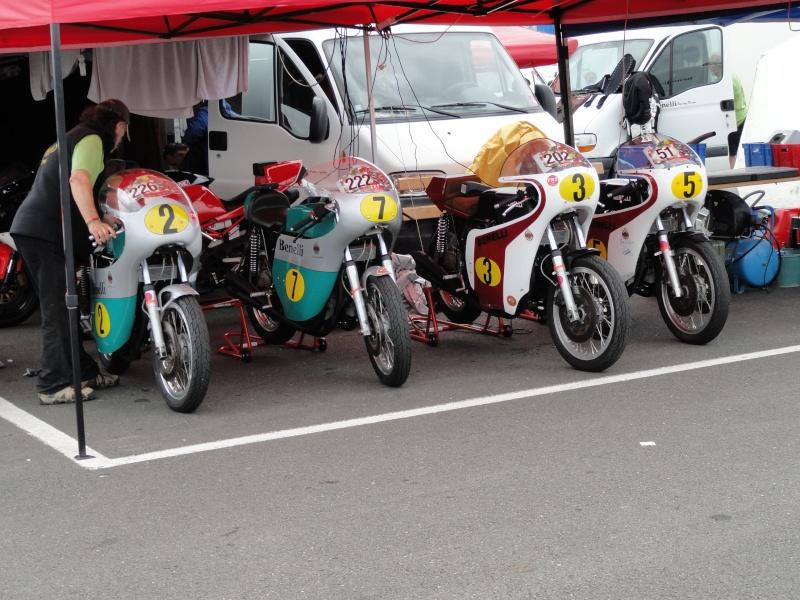 Troféo rosso 2011 Dsc00437