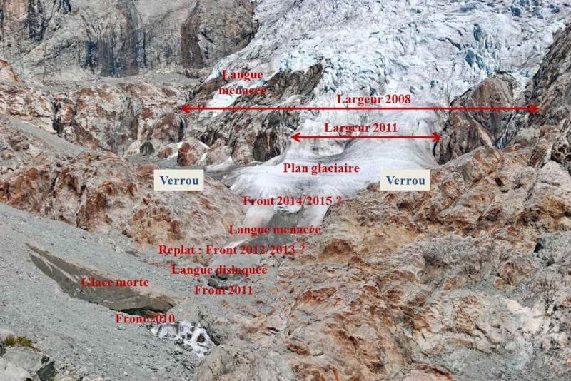 Ailleurs dans les Alpes 07a10