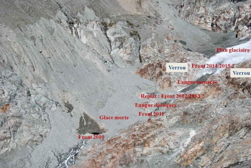 Ailleurs dans les Alpes 10a10