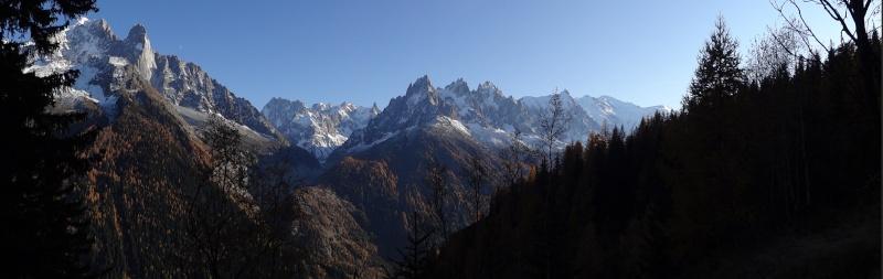 Photos en moyenne montagne 11111310