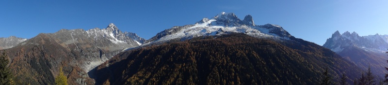 Photos en moyenne montagne 11111311