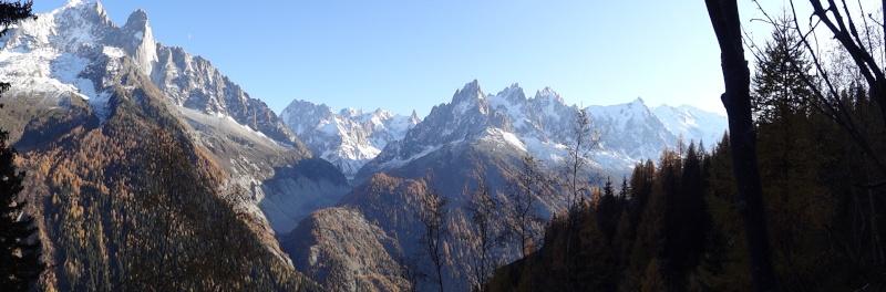 Photos en moyenne montagne 11111313