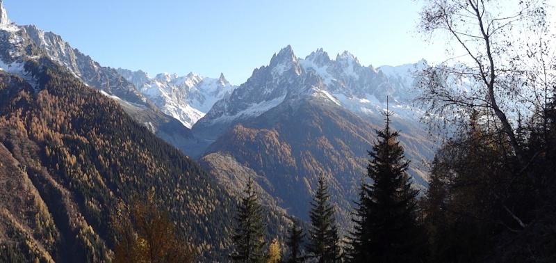 Photos en moyenne montagne 11111314