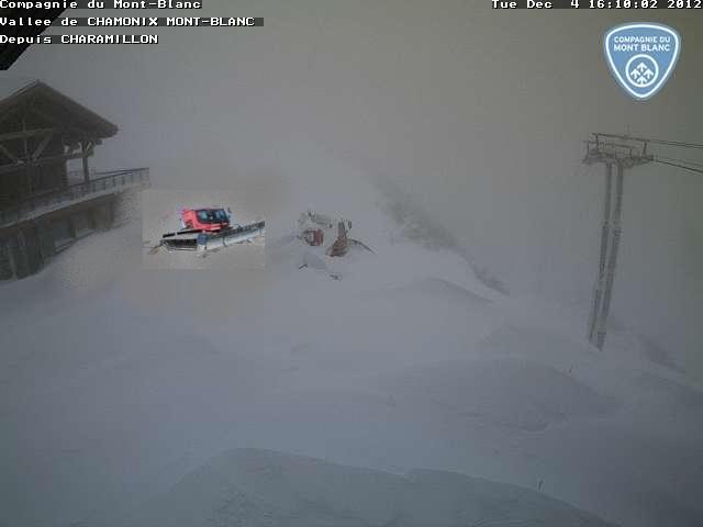 Observations neige dans le massif et la vallée - Page 5 Blm1vu10