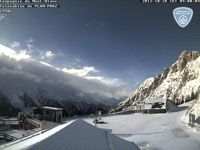 Observations neige dans le massif et la vallée - Page 4 Bvt1pp10