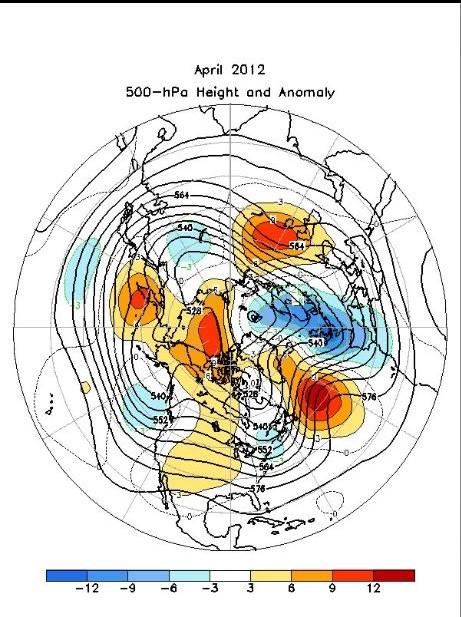 Observations météorologique - Page 5 Captur70