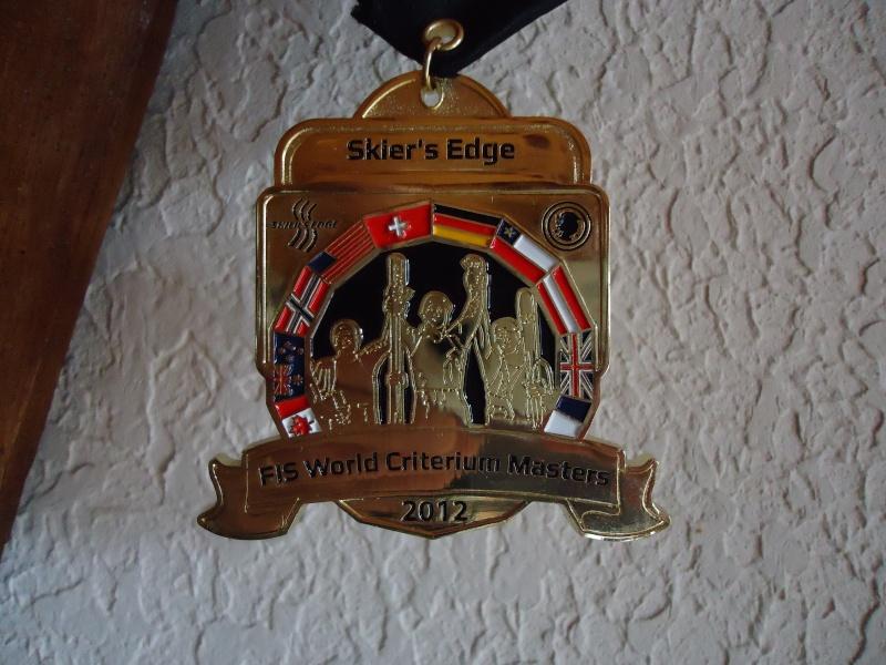 Championnats du monde Masters de Slalom Dsc00110
