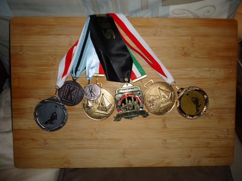 Championnats du monde Masters de Slalom Dsc00114