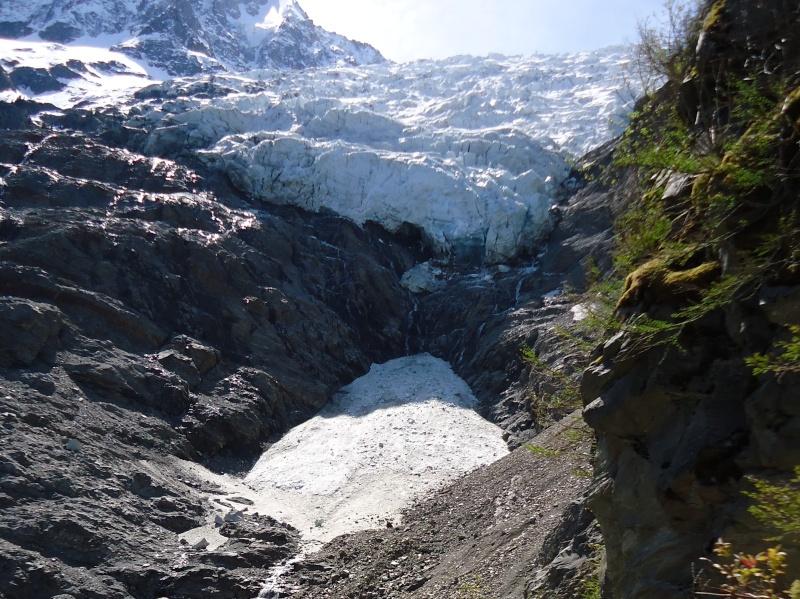 Le glacier des Bossons - Page 5 Dsc00116