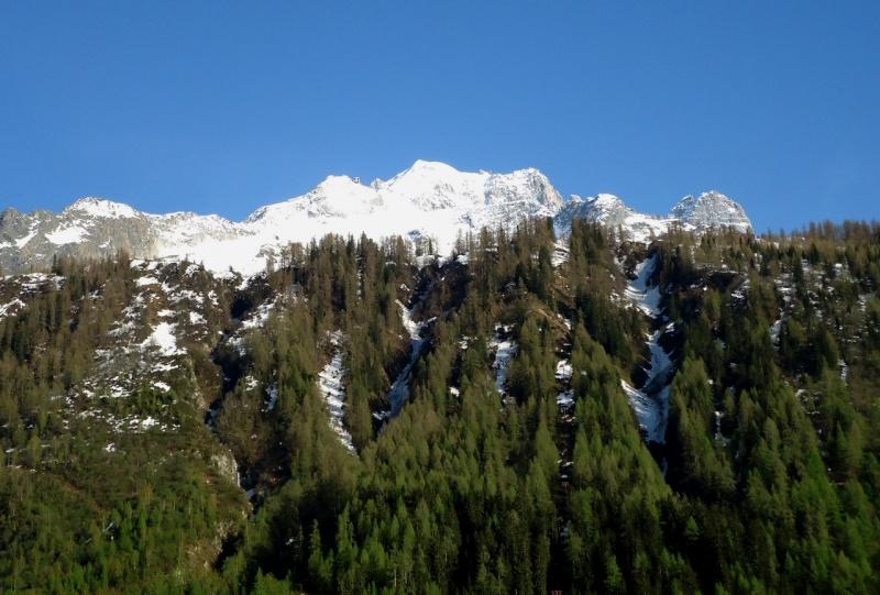 Photos, vallée de Chamonix. - Page 2 Dsc00211