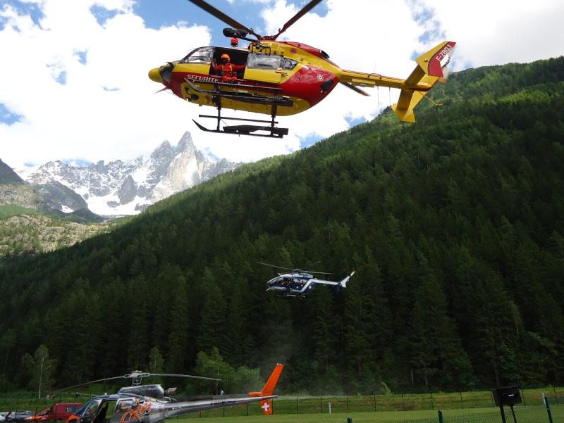 Secours en montagne : une mécanique bien huilée Dsc00326