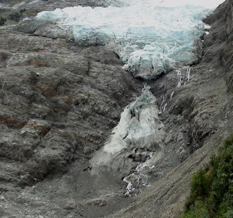 Le glacier des Bossons - Page 3 Dsc00412