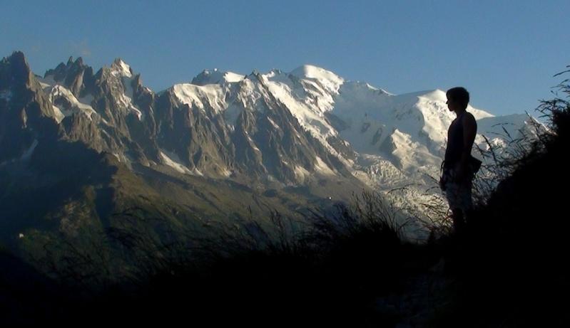 Ecole d'escalade dans le massif ou la vallée Dsc00512