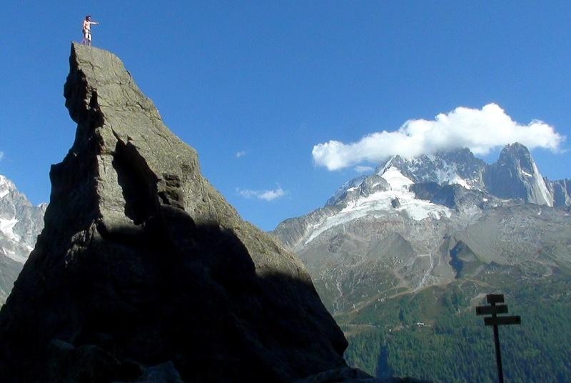 Ecole d'escalade dans le massif ou la vallée Dsc00513