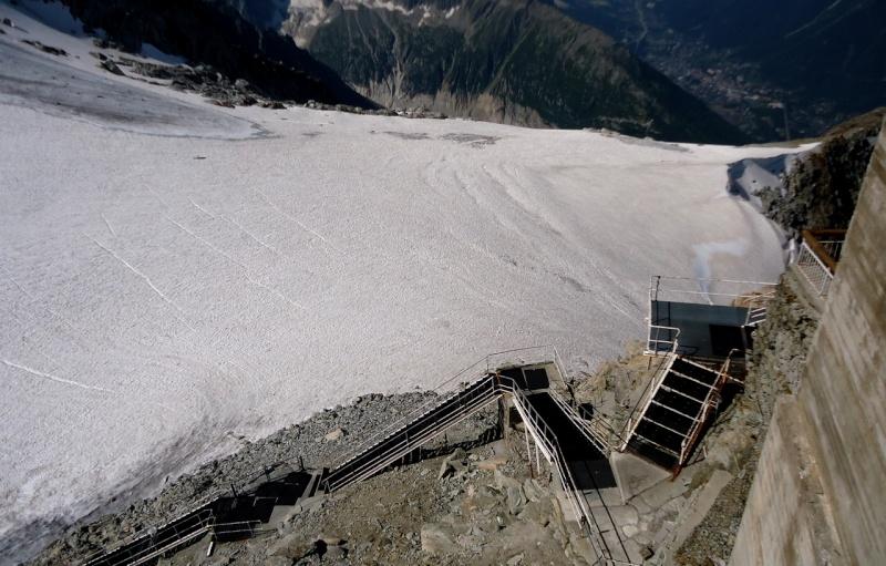 Recul glaciaire et ses conséquences. - Page 2 Dsc00520