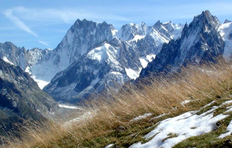 Photos en moyenne montagne Dsc00613