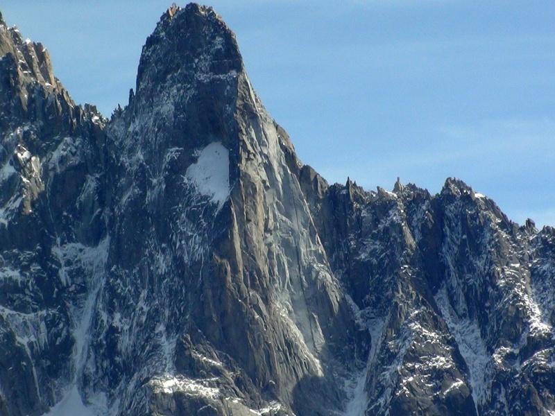 Photos en moyenne montagne Dsc00614