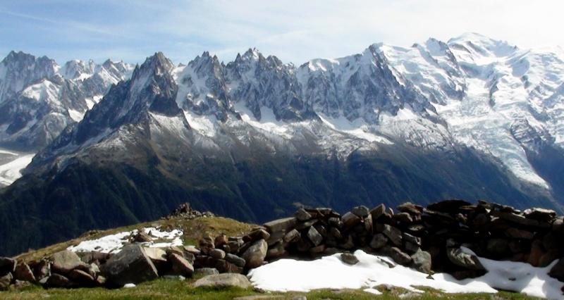 Photos en moyenne montagne Dsc00615