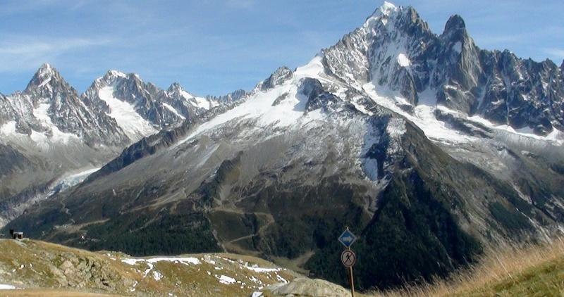 Photos en moyenne montagne Dsc00617