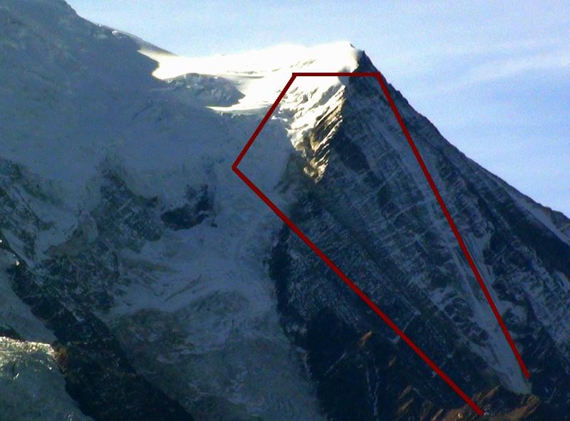 Eboulements et autres glissements dans la vallée Dsc00712