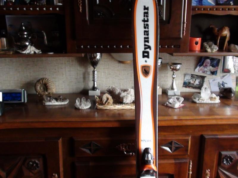 Votre matériel de ski, snow... Dsc00917