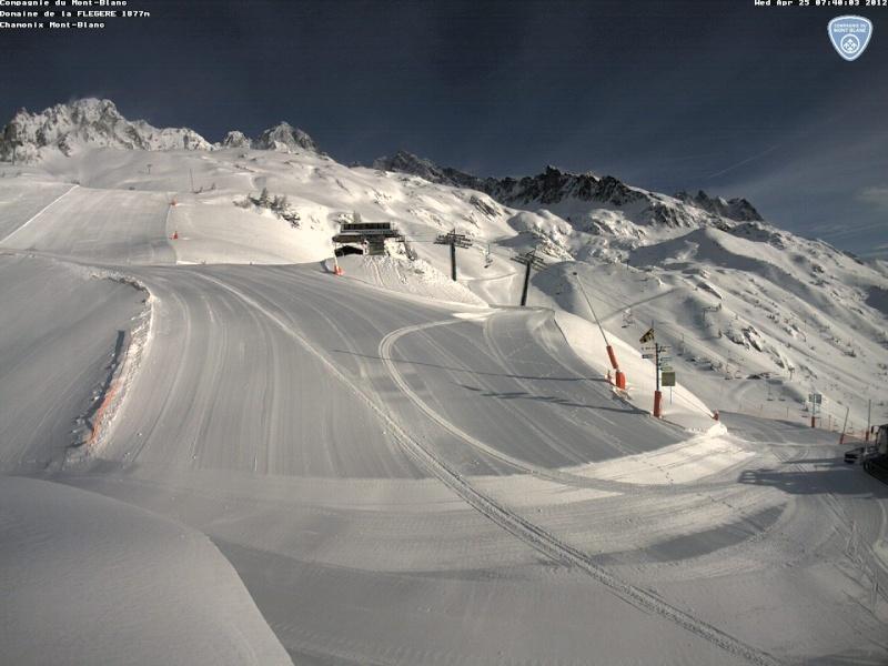 Ski de piste, la photo du jour... Fleger10