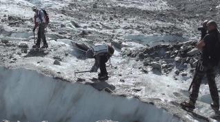 Le tour du Massif du Mont Blanc en Parapente par Rémi (chx974) - Page 2 Image115