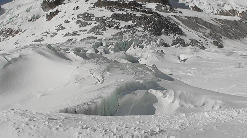 La Vallée Blanche - Page 2 Image311