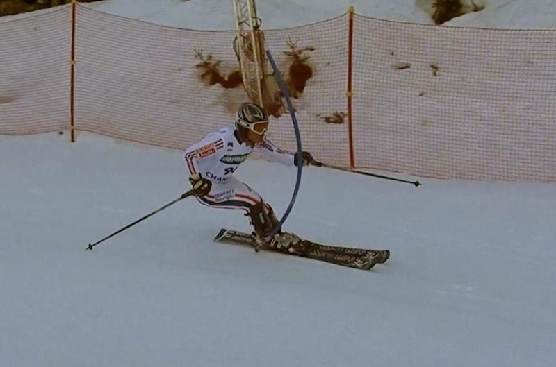 Ski de compétition avec Jérôme and Co... Jcaptu10