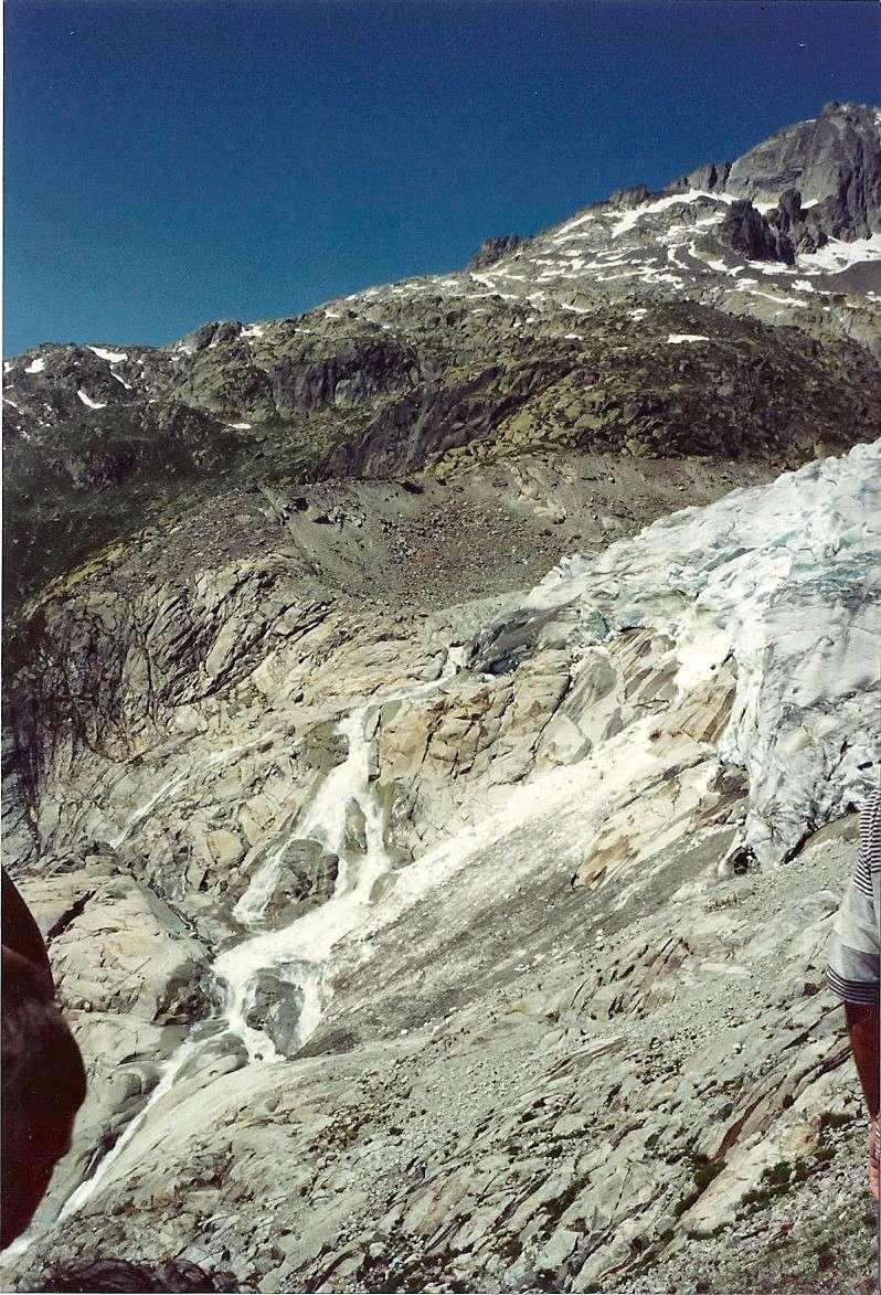 Ailleurs dans les Alpes Numari11