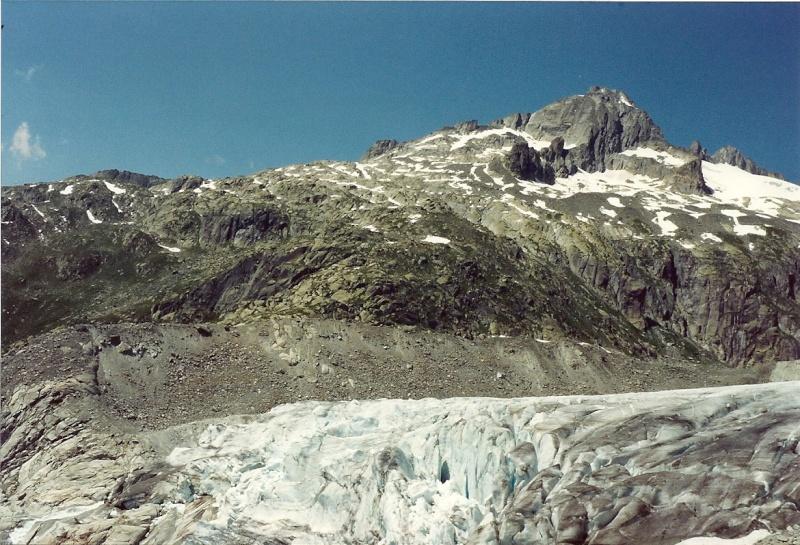 Ailleurs dans les Alpes Numari12