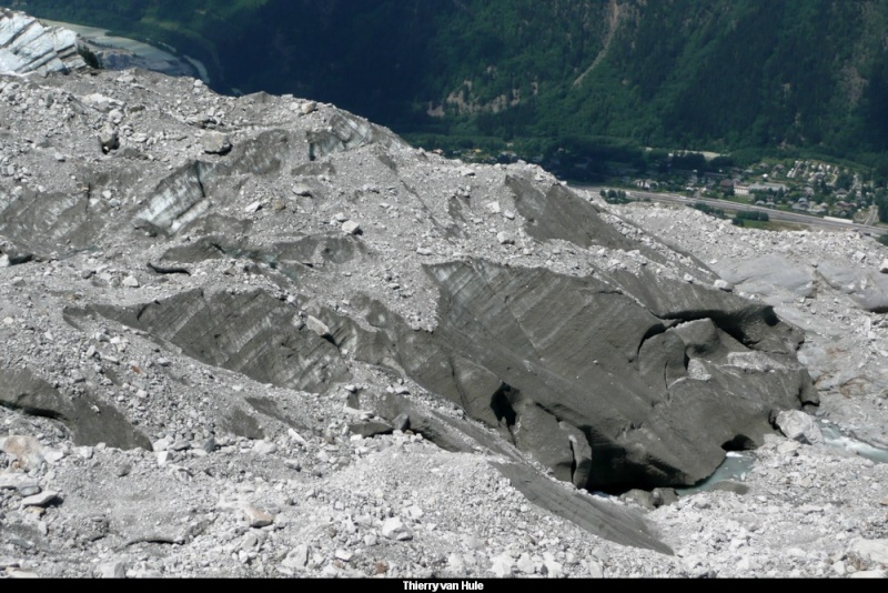 Le glacier des Bossons P1020210