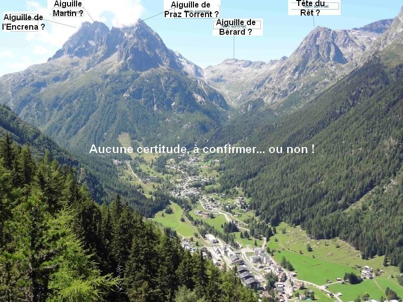 Photos en moyenne montagne Vue_va10