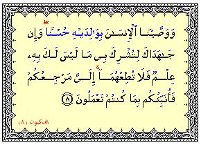 منتديات الشحري - البوابة 07081510