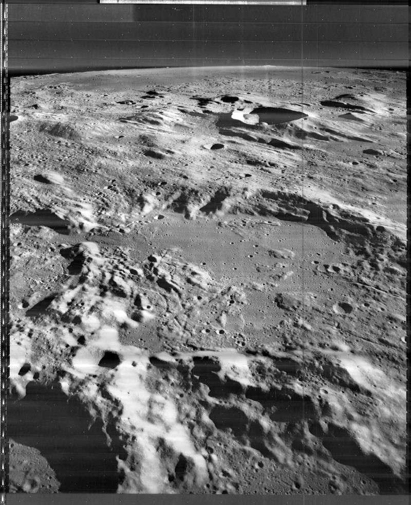 Constructions géometriques sur la Lune 3085_m10