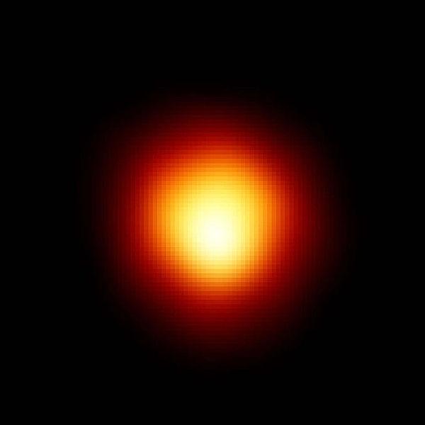 2012: le 31/01 à 20h ~ 21h - Lumière étrange dans le ciel  - Le Havre, centre ville. (76)  600px-11