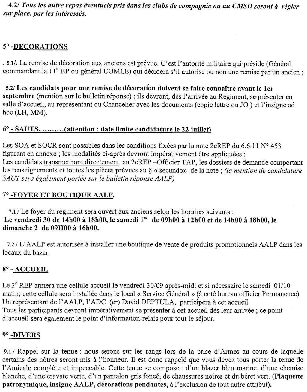 PROGRAMME SAINT MICHEL 2011 au 2 REP a CALVI File0012
