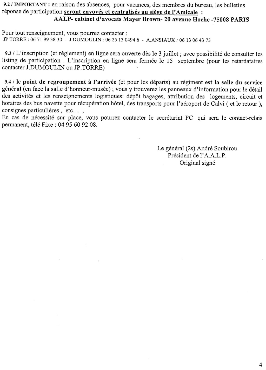 PROGRAMME SAINT MICHEL 2011 au 2 REP a CALVI File0013
