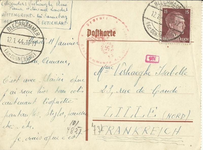 type de carte postale Carte_13