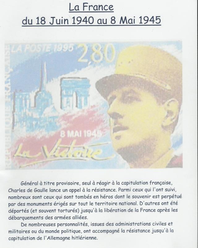 La France du 18 juin 1940 au 8 ami 1945 Dossie18