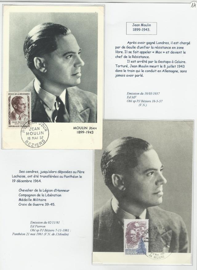 La France du 18 juin 1940 au 8 ami 1945 Exp_ma24