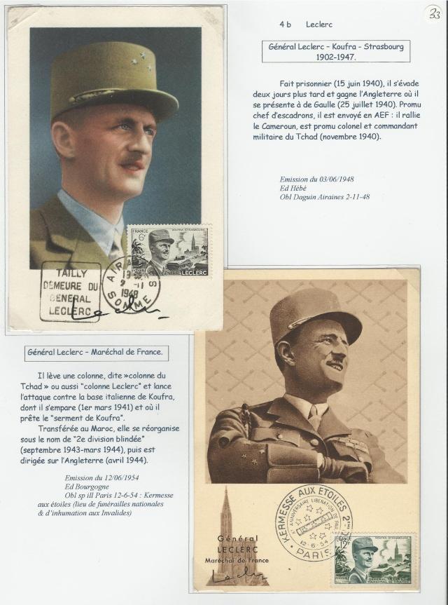 La France du 18 juin 1940 au 8 ami 1945 Exp_ma28