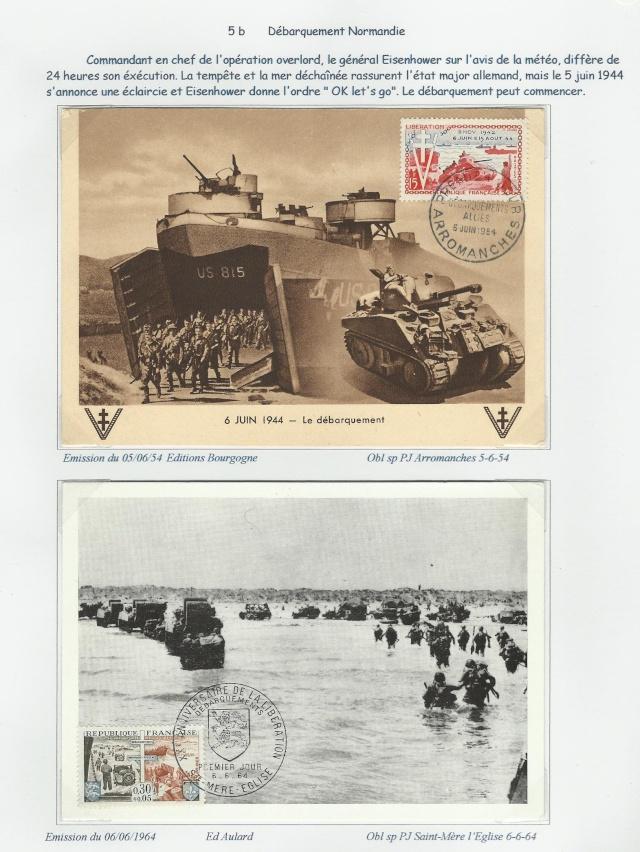 La France du 18 juin 1940 au 8 ami 1945 Exp_ma29