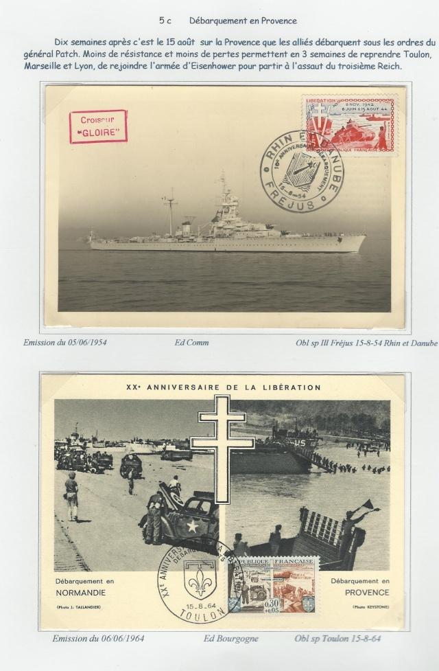 La France du 18 juin 1940 au 8 ami 1945 Exp_ma30