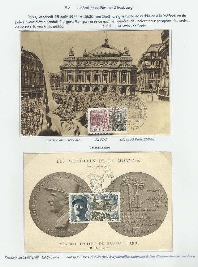 La France du 18 juin 1940 au 8 ami 1945 Exp_ma31