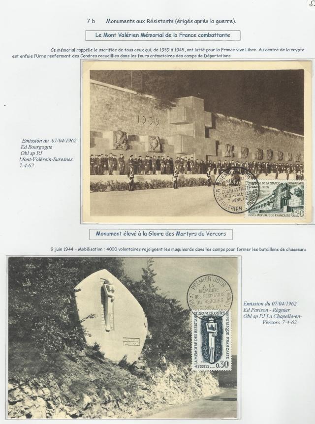 La France du 18 juin 1940 au 8 ami 1945 Exp_ma33