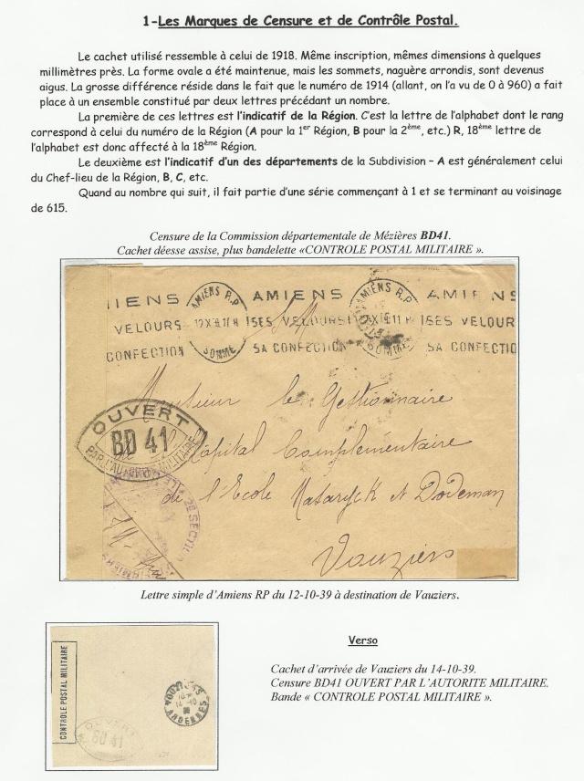 extrait collection censure 39-45 Extrai11