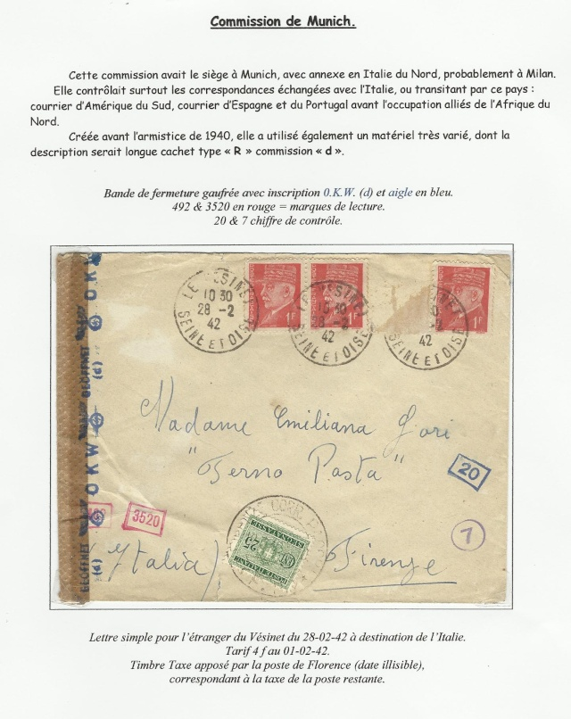 extrait collection censure 39-45 Extrai14