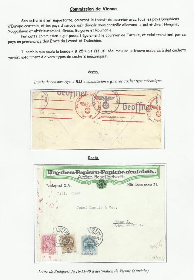 extrait collection censure 39-45 Extrai16