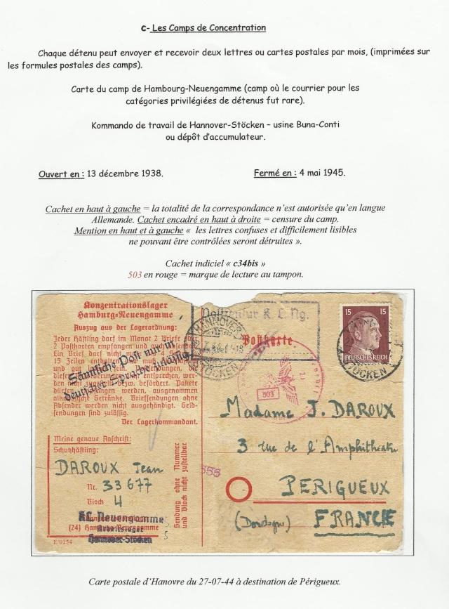 extrait collection censure 39-45 Extrai17